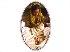 Handicrafts Arpana Services